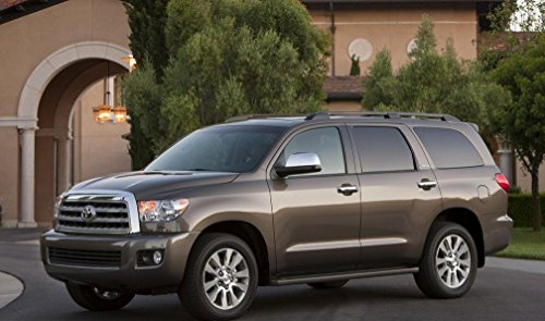 toyota-sequoia-customized-41x24-inch-silk-print-poster-seide-poster-wallpaper-great-gift