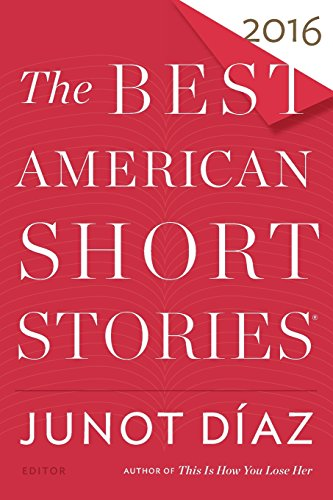 the-best-american-short-stories-2016