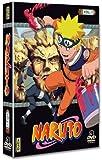 echange, troc Naruto - Vol. 1