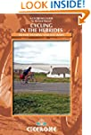 Cycling in the Hebrides: Island touri...