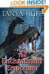 Enchantment Emporium, The