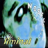 Nosferatu by Liminal (1995-10-31)
