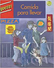 Spanish Edition): Mary Cappellini: 9780435058111: Amazon.com: Books