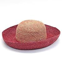 (ヘレンカミンスキー) HELEN KAMINSKIレディース帽子 Provence 12 Multi Flame [ 並行輸入品 ]