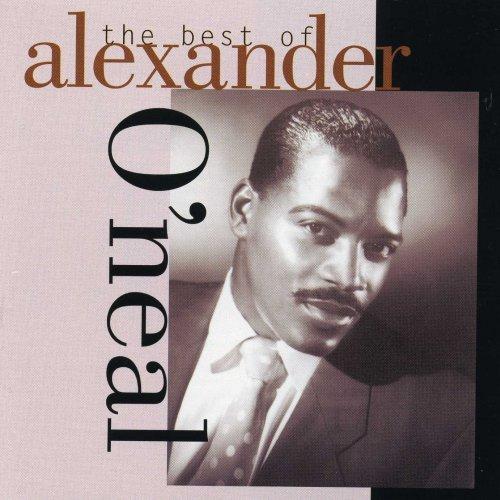 Alexander Oneal - Criticize (Remix) Lyrics - Lyrics2You