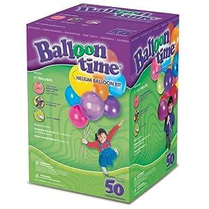 jeux et jouets décorations de fêtes décorations ballons de