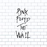 Another Brick In The Wall (... - Pink Floyd