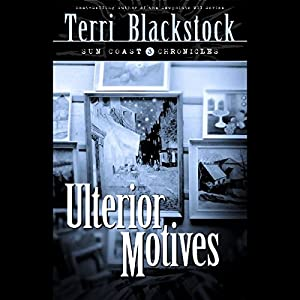 Ulterior Motives Audiobook