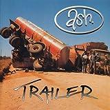 Ash (irish Group) Trailer