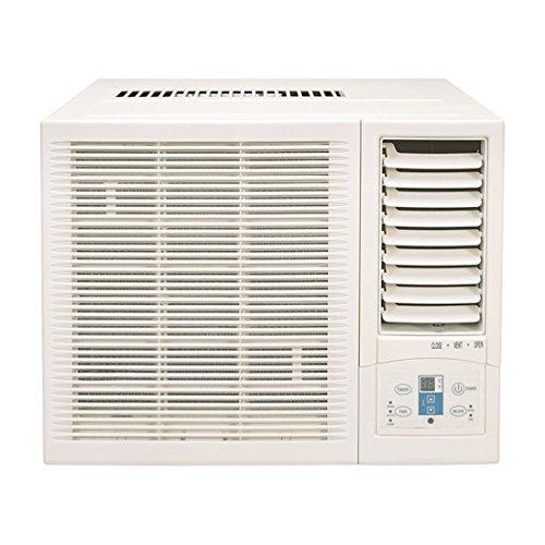 Voltas 0.75 Ton 2 Star 102 PY window Air Conditioner Image