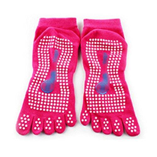 huayang-nouveau-cinq-orteils-chaussettes-yoga-chaussettes-professionnel-massages-antiderapant-pour-f