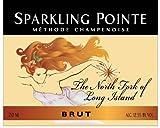 2009 Sparkling Pointe Brut 750 mL