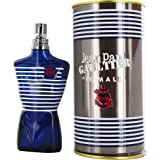 Classique In Love Edition by Jean Paul Gaultier Eau de Toilette Spray 125ml