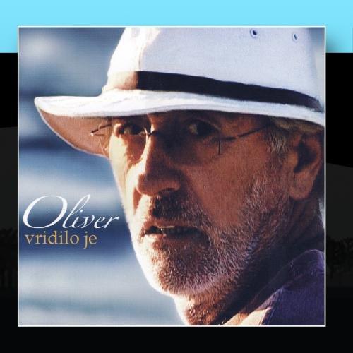 Oliver Dragojevic backing tracks free download
