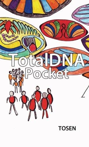 TotalDNA Pocket PDF