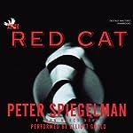 Red Cat: A John March Novel | Peter Spiegelman