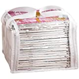 Magazine Protectors Set Of 3 By Miles Kimball