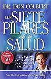 Los Siete Pilares De La Salud