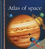 Atlas of Space (My First Discoveries)