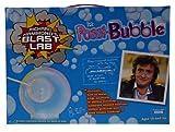 Trends Richard Hammond's Its Possi-bubble