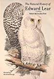 img - for The Natural History of Edward Lear book / textbook / text book
