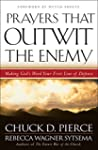 Prayers That Outwit the Enemy: Making...