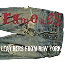 Leathers from New York