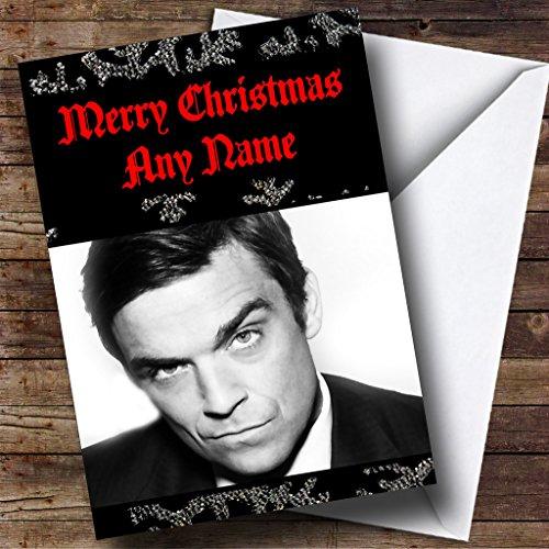 robbie-williams-personalised-christmas-card