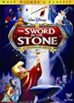 The Sword In The Stone (45th Annivers...