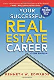 img - for Your Successful Real Estate Career book / textbook / text book