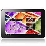 Ployer Momo7 Talent – 7 Zoll Tablet PC – 1280*80...