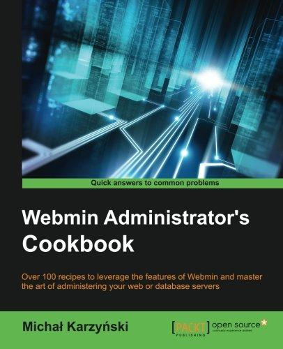webmin-administrators-cookbook