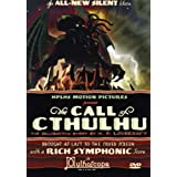 The Call of Cthulhu ~ Sean Branney