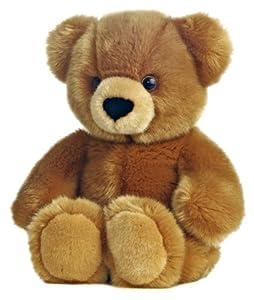 """Aurora World 14"""" Cuddle Bear"""