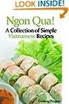 Ngon Qua! - A Collection of Simple Vi...