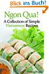 Ngon Qua! - A Collection of Simple Vi...