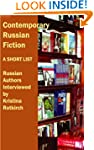 Contemporary Russian Fiction: Russian...