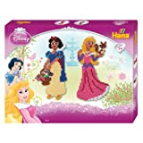 Disney Princess Large Hama Beads Gift Box