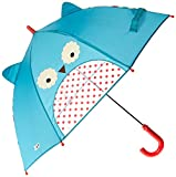Skip Hop Zoo Owl - Paraguas infantil