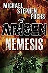 Arisen : Nemesis (English Edition)