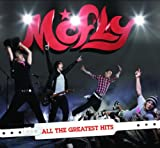 McFly All The Greatest Hits - Special Fan Edition