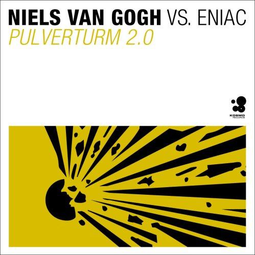 NIELS VAN GOGH - Pulverturm 2. 0 - Zortam Music