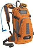 Camelbak Mule 3 Litre Hydration Pack - Orange