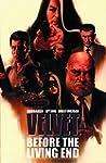 Velvet Volume 1 TP