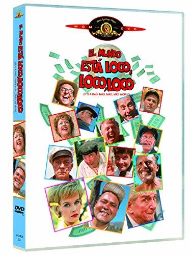 el-mundo-esta-loco-loco-loco-dvd
