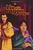 """Afficher """"Liu et le vieux dragon n° 2 Liu et le dragon pourpre"""""""