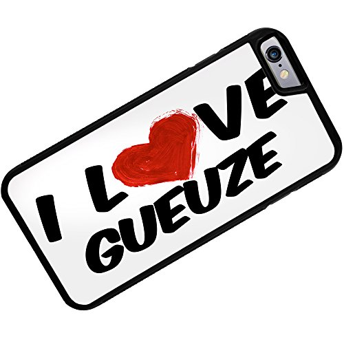 rubber-case-for-iphone-6-i-love-gueuze-beer-neonblond
