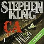 Ça 1 | Stephen King