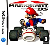 Nds Mario Kart Ds Game
