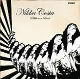 echange, troc Nikka Costa - Pebble to a Pearl